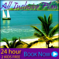 All Inclusive Plan