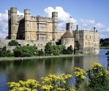 Leeds-Castle-Kent-England-215x180