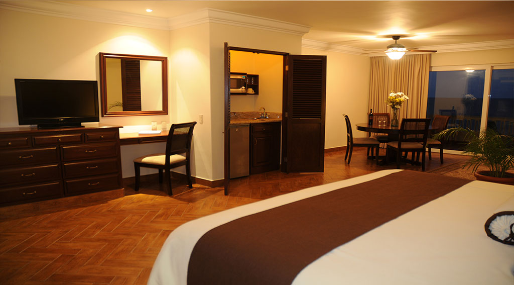 junior-suite-de-hotel-playa-mazatlan