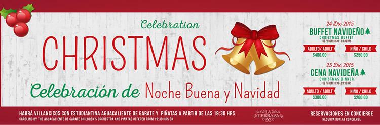 navidad_christmas