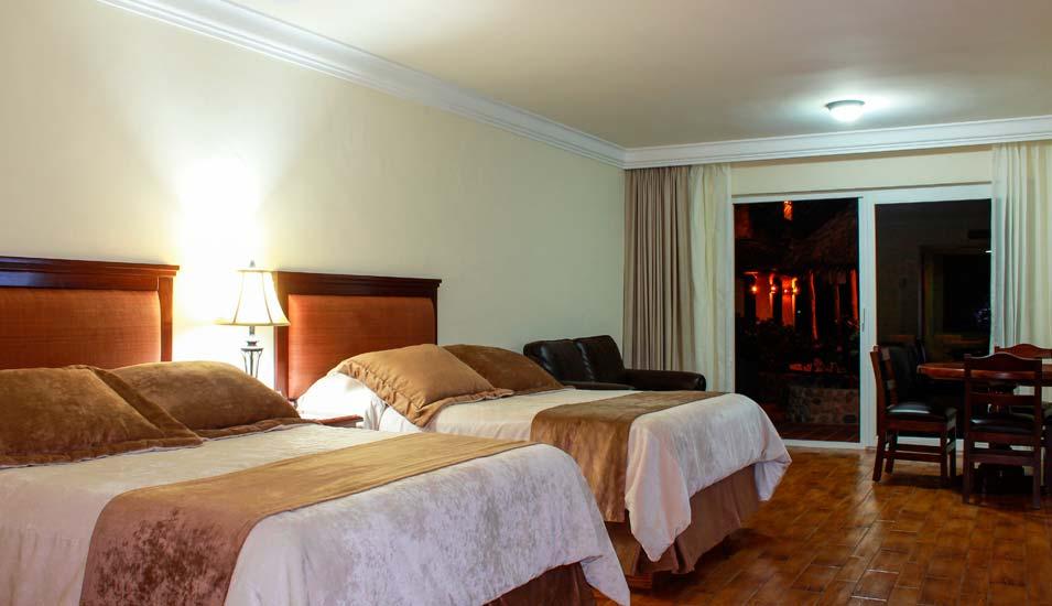 Playa Delfín Hotel Playa Mazatlán