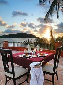 Restaurant Hotel Playa Mazatlan