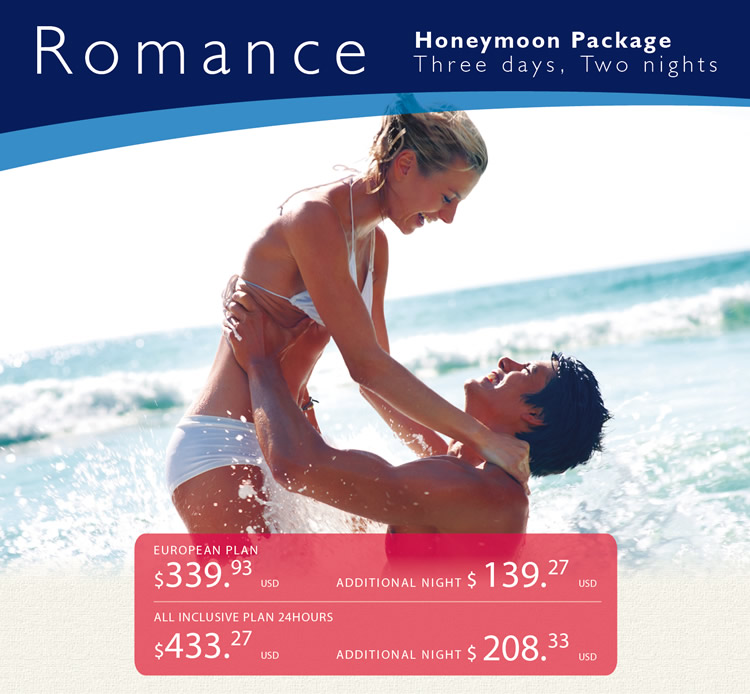 romance_honeymoonpackage
