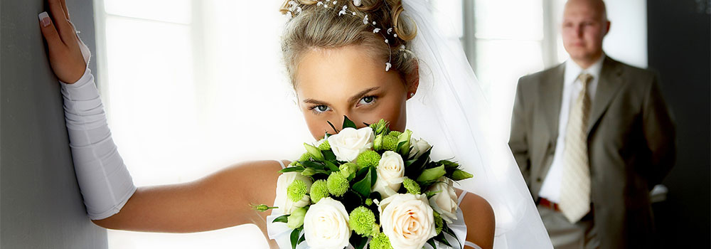 cyprus-paphos-weddings-(12)