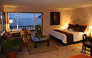 Isla Venado Boutique Room