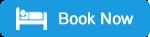 booknowbtn