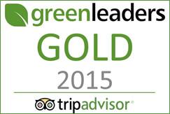 greenleadergold