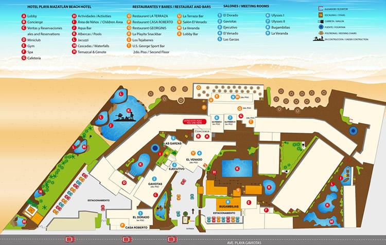 mapa_hotelplayamazatlan