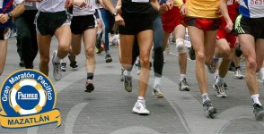 maraton1_5
