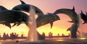 mazatlandolphins