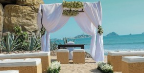 playamazatlanbeachweddingpackage