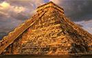 Visit Mexico