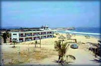 firsthotelplaya1