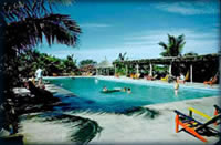 firsthotelplaya2