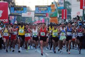 maratonpacifico2011