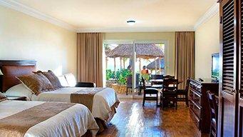 playa-dorada-booking2