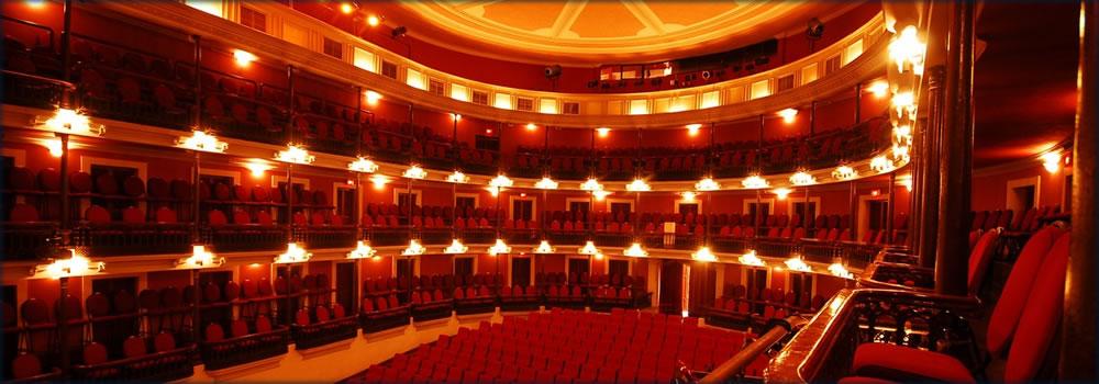 angelaperaltatheater