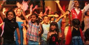 audienceparticipation