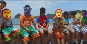 beachpartynight