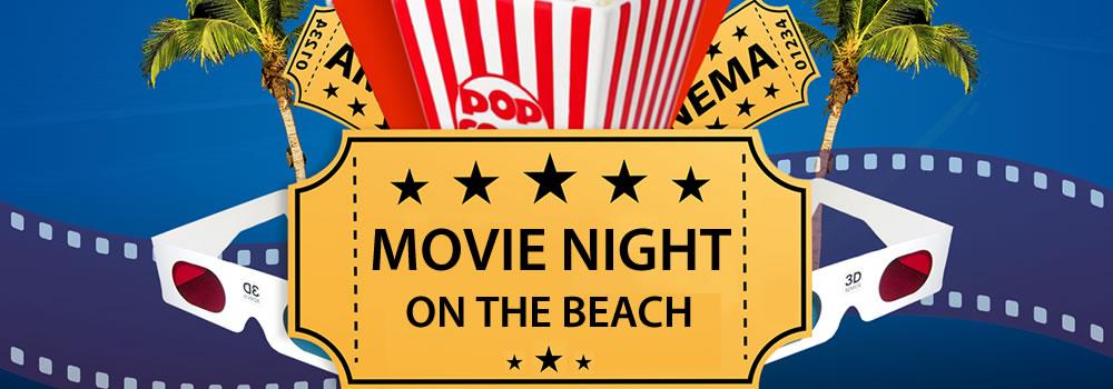 movienight_onthebeach