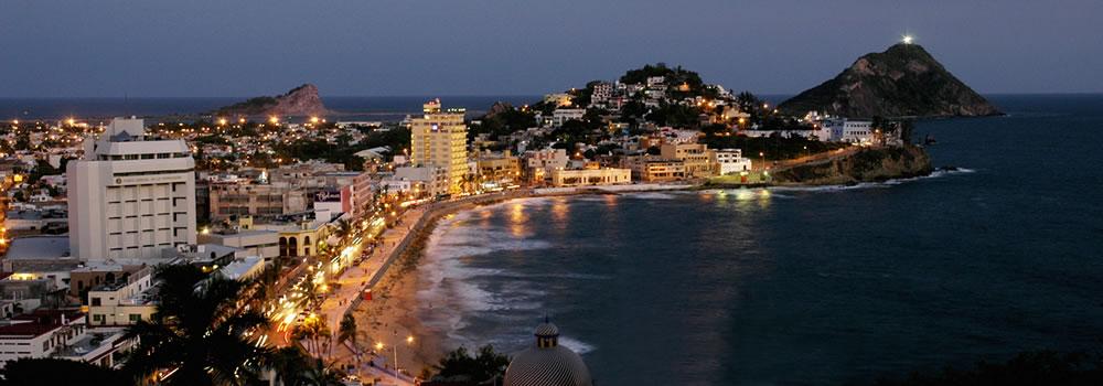 US: Mazatlan is a safe destination for American travelers