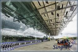 aeropuertooutdoor