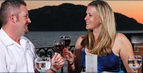 winesandliquors