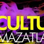 festivalculturalmazatlan