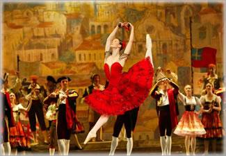 balletmariel