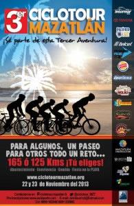 ciclotourmazatlan2013
