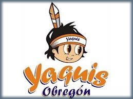 yaquisdeobregon