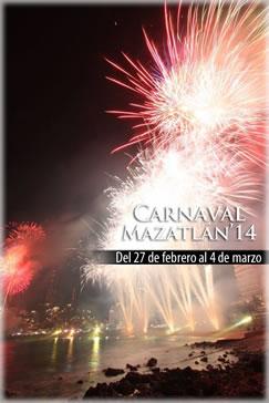 carnavalmazatlan