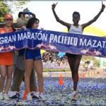 marathonpacificmazatlan