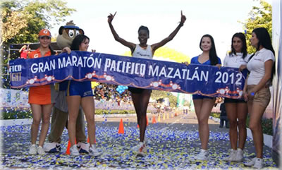maratonpacifico
