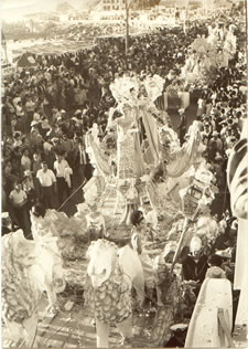 mazatlancarnivalparade