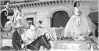 queensmazatlancarnival
