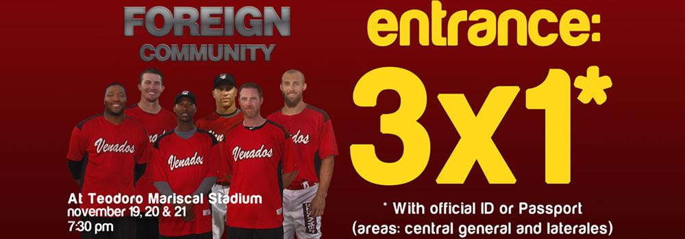 baseballforeingcommunity