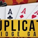 bridgegames