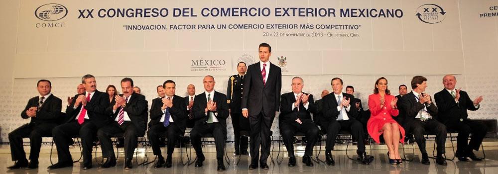 congresodelcomercioexterior