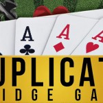 duplicatebridge