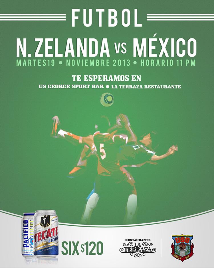 futbolmexico