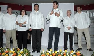 inauguracionplazagalerias