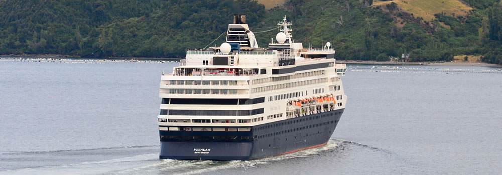 veendamhollandamerica