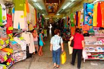 pinosuarez_market