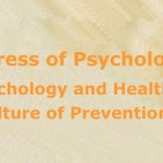 congresspsychology