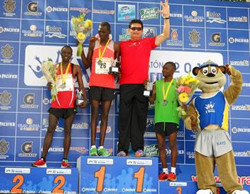 maratonpacificomzt2013