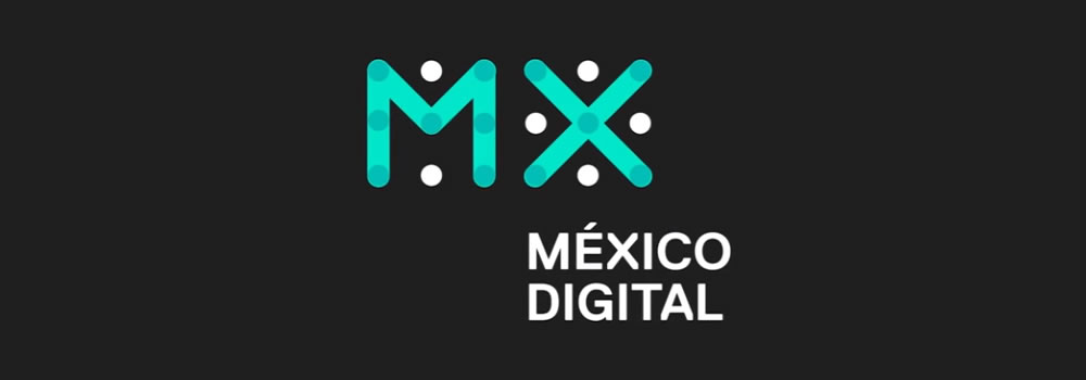 mexicodigital