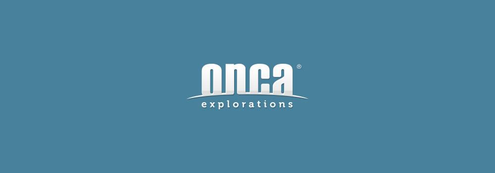 oncaexplorations