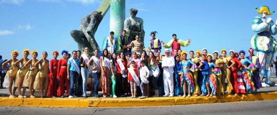 Promoción Especial Beisbol de Mazatlán
