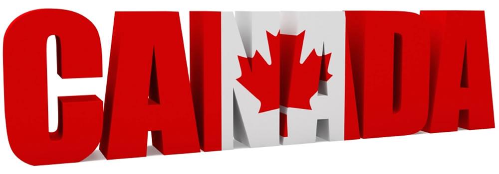 Recognize members of the Canadian Community in Mazatlan